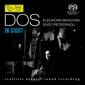 Dos - In Sight ( SACD)