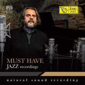 Must Have Jazz Recordings [SACD]