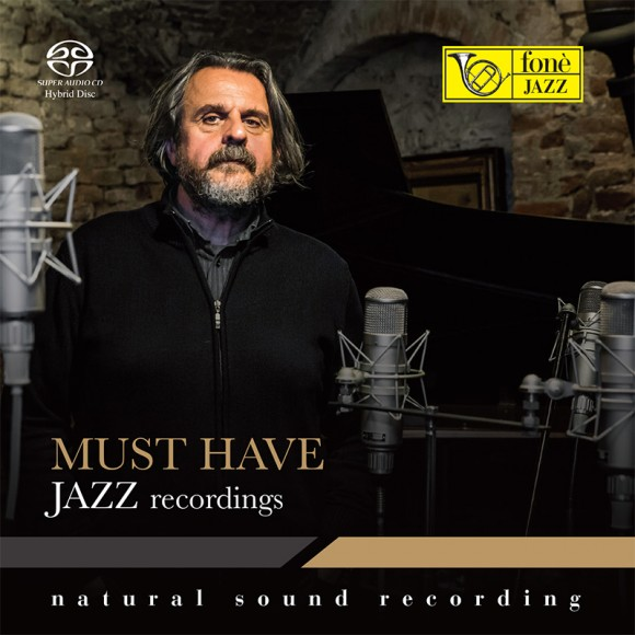 Must Have Jazz Recordings