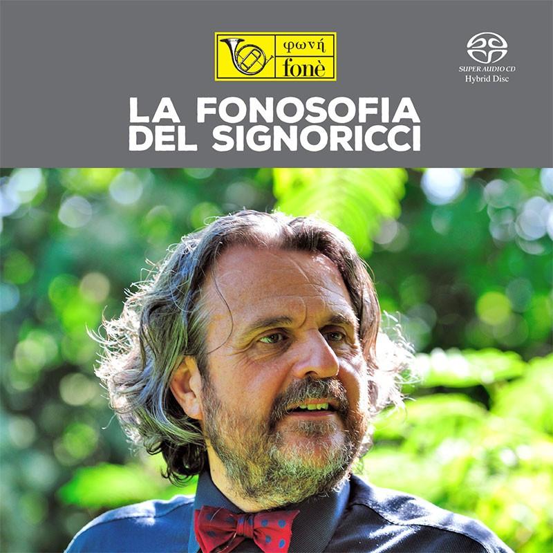 Il Corno italiano - Rota, Sinigalli, Bucchi, Moscheles, Donizetti, Rossini, Festa