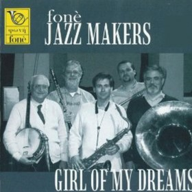 Girl of my dreams - Fonè Jazz Makers